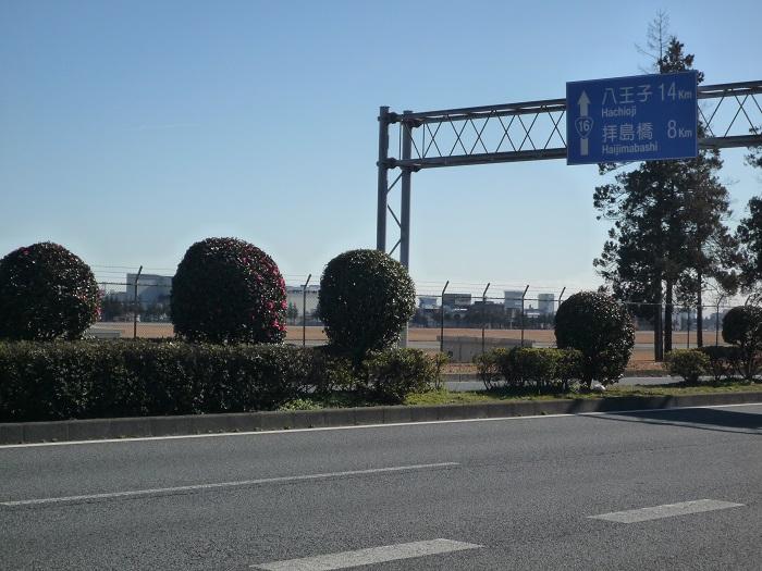 ●34【軽便鉄道ポター174】●(700px) P1140452