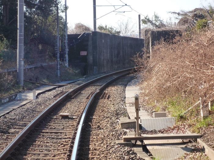 ●48【軽便鉄道ポター159横田トンネル】●(700px) P1140437