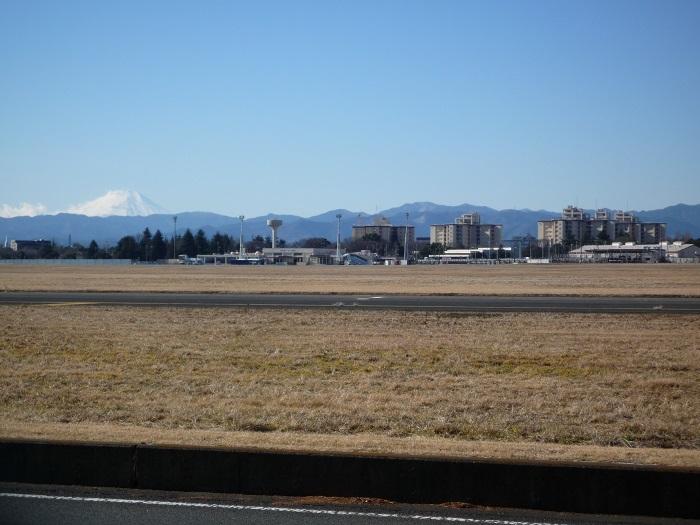 ●50【軽便鉄道ポター132横田基地】●(700px) P1140410