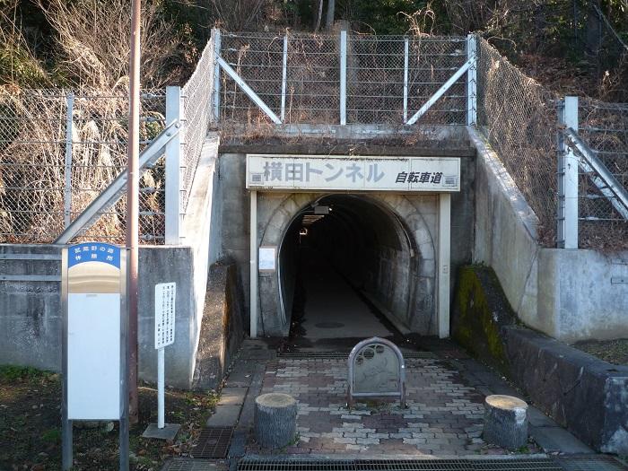 ●58【軽便鉄道ポター75】●(700px) P1140352