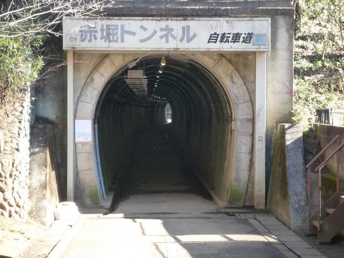 ●59【軽便鉄道ポター78】●(700px) P1140355
