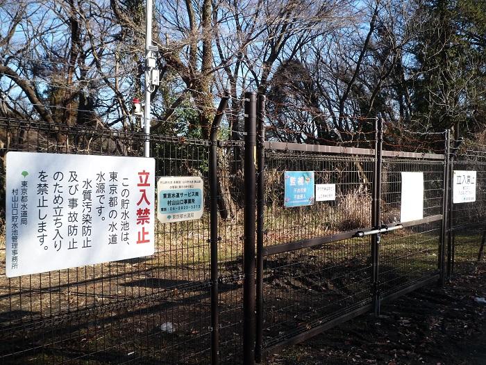 ●61【軽便鉄道ポター63】(700px) P1140340