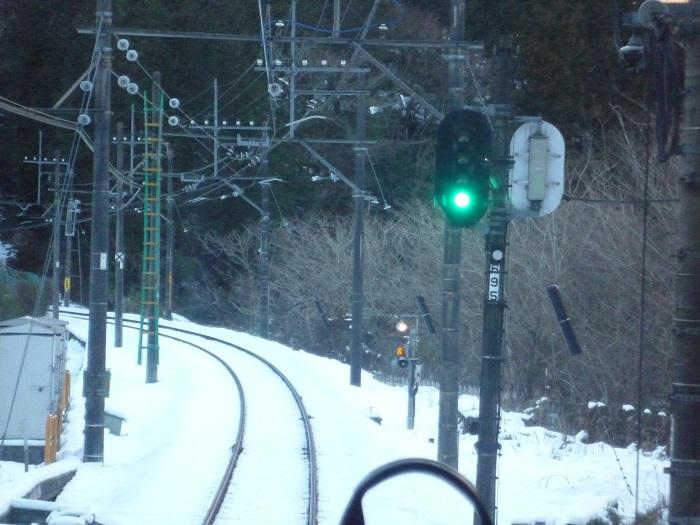 ●3【あしがくぼ氷柱-78秩父鉄道雪景色】●(700px) P1140744
