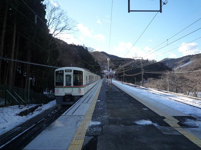 ●4【あしがくぼ氷柱-89秩父鉄道雪景色】●(700px) P1140755