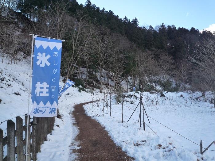 ●9【あしがくぼ氷柱-116雪景色】●(700px) P1140782