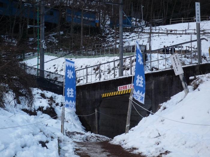 ●12【あしがくぼ氷柱-125雪景色】●(700px) P1140791