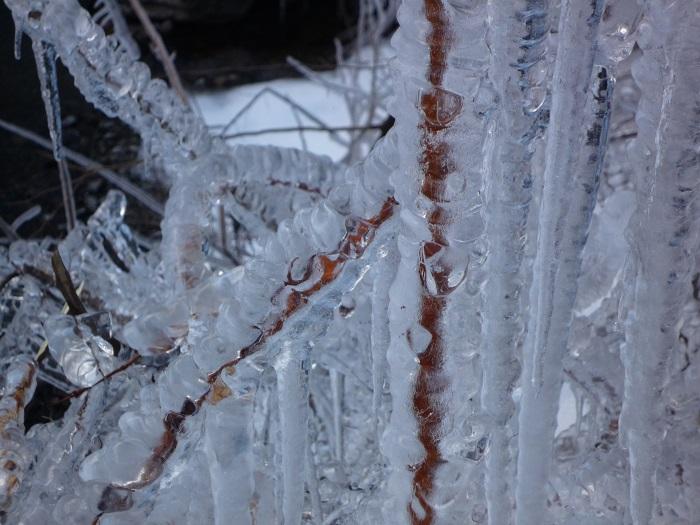 ●18【あしがくぼ氷柱-145雪景色】●(700px) P1140811