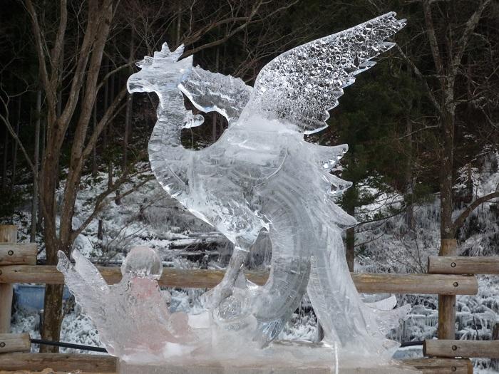 ●24【あしがくぼ氷柱-183雪景色】●(700px) P1140849
