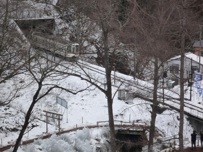 ●25【あしがくぼ氷柱-186雪景色】●(700px) P1140852