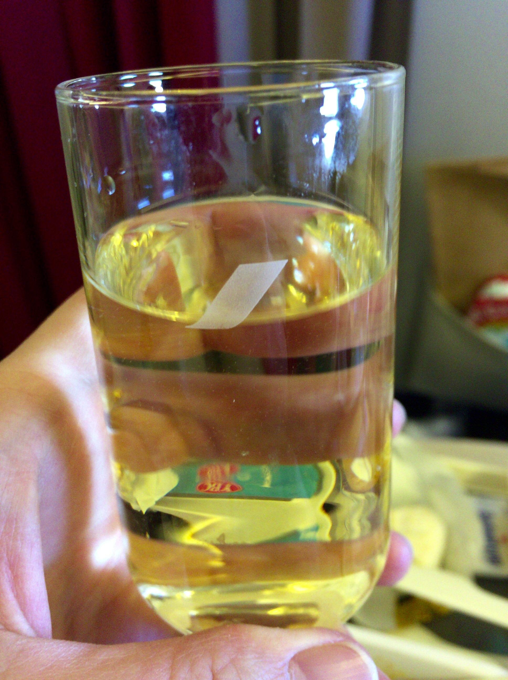 AFワイングラス