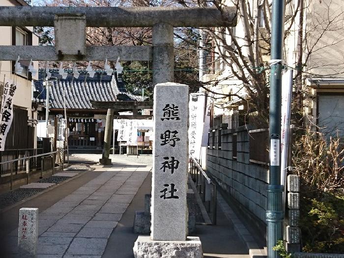 ●2【川越熊野神社②-4】●(700px)修正