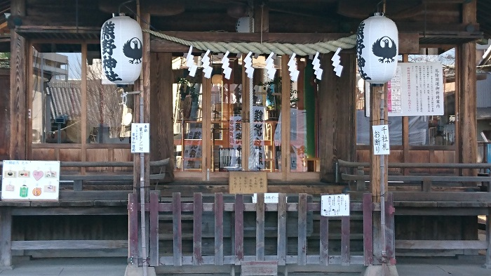 ●4【川越熊野神社②-47】●(700px) DSC_0810