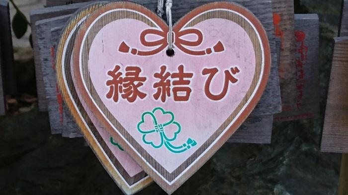 ●5【川越熊野神社②-35】●(700px) DSC_0802