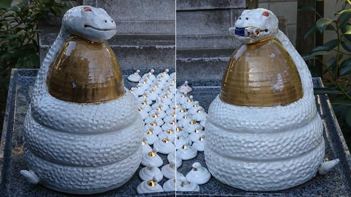 ●9【川越熊野神社②】●(700px)修正