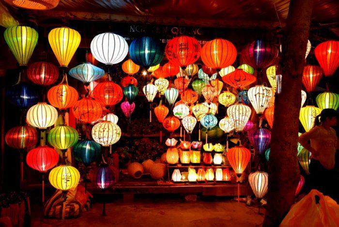 ベトナム・ホイアン観光の本当の魅力を、在住経験者が徹底的にお伝えします
