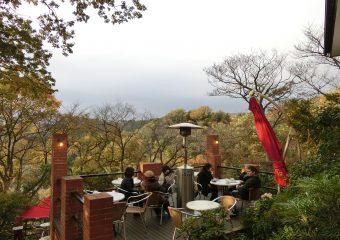 鎌倉 ハイキング