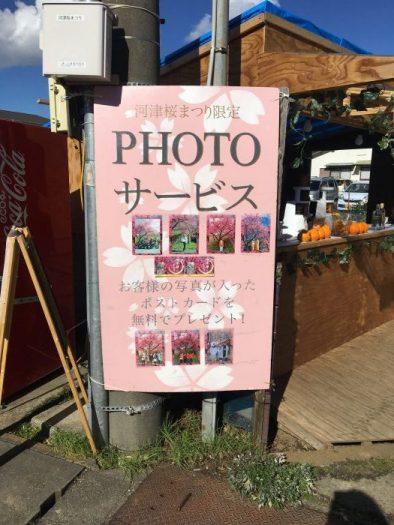 写真サービス