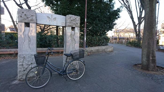 ●6【多摩湖自転車道②-259】●(700px) DSC_0950