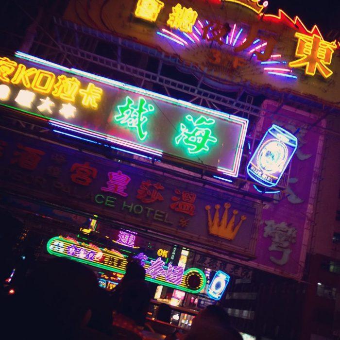 香港まで4,980円~セール中!【編集部厳選 おトク旅情報(2/28号)】