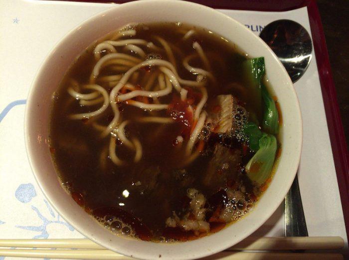 TPE T1 CIラウンジ麺2