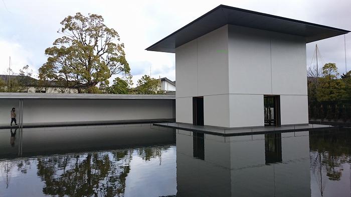 「鈴木大拙館」の画像検索結果