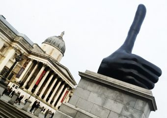 fourthplinth01