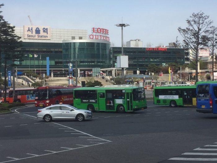 韓国 旅行 今 の 状況