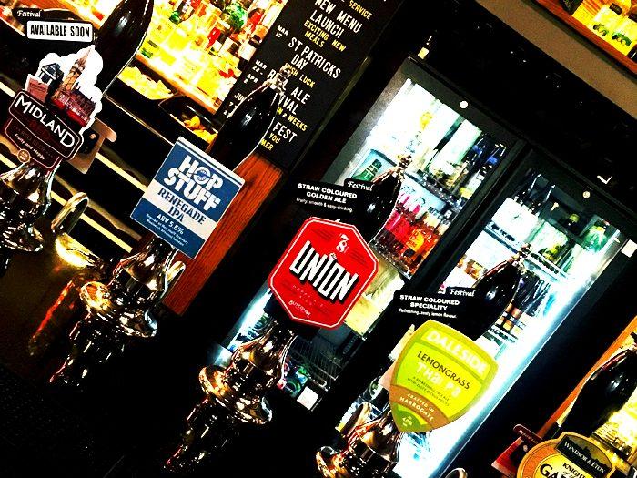pub_beer01