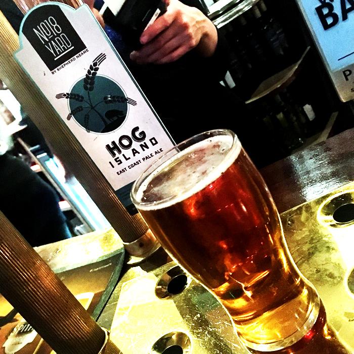 pub_beer02