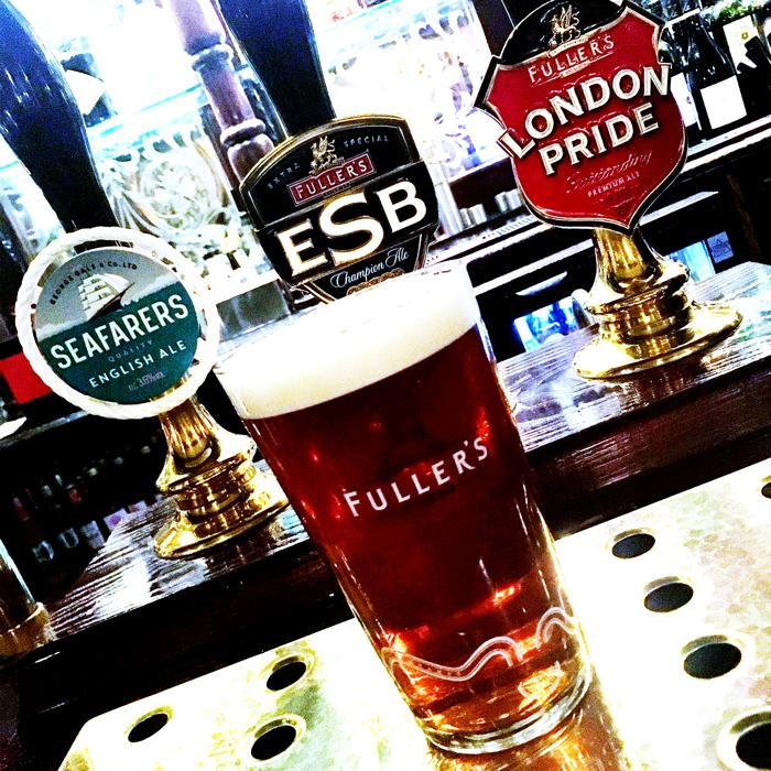 pub_beer03