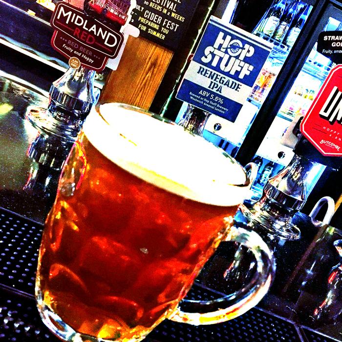 pub_beer04