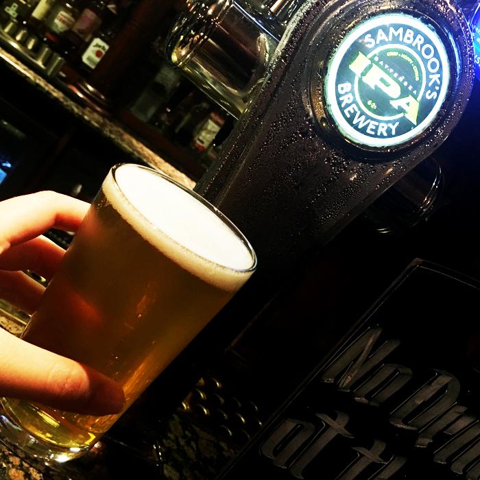 pub_beer05