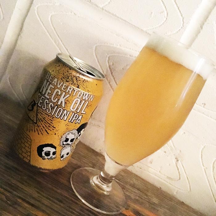 pub_beer06