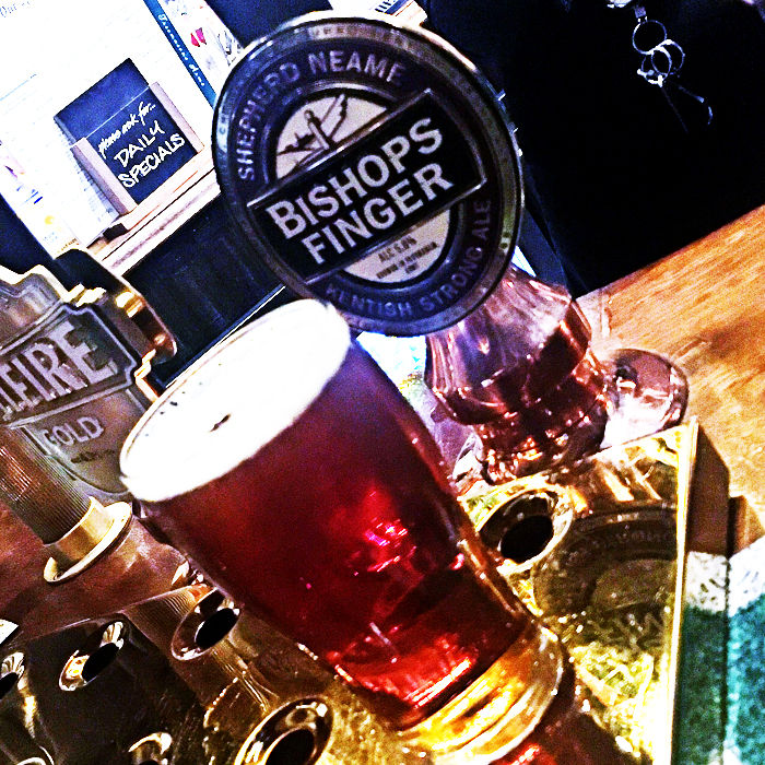 pub_beer07