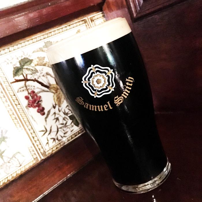 pub_beer09
