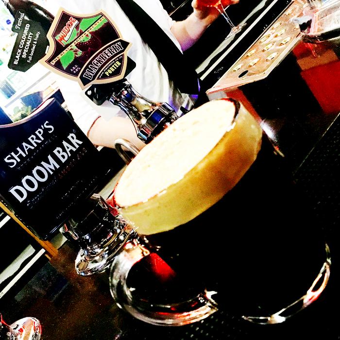 pub_beer10