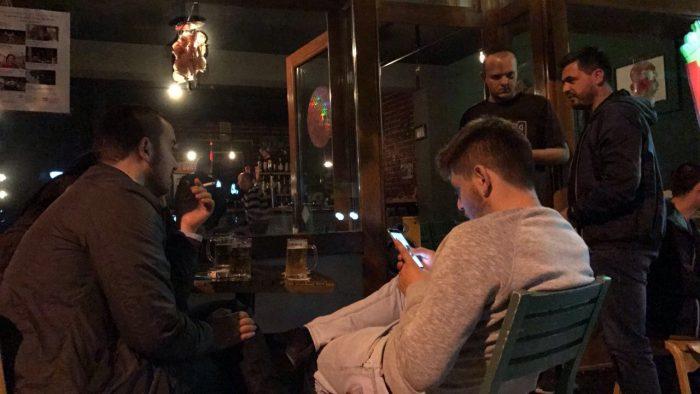 drinking people2