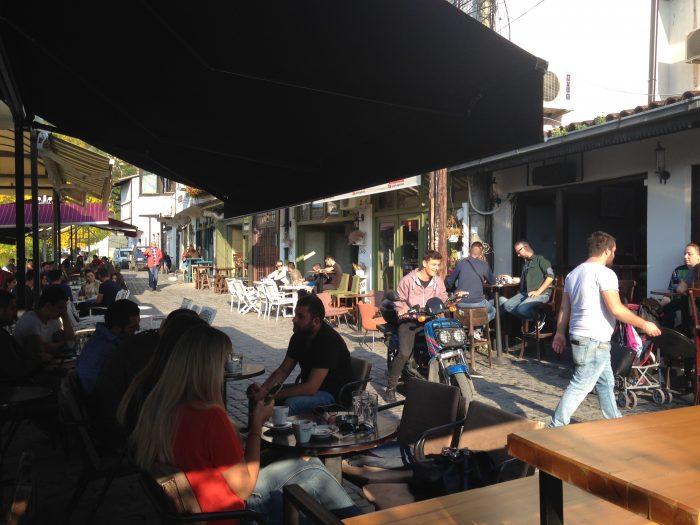cafe bar1