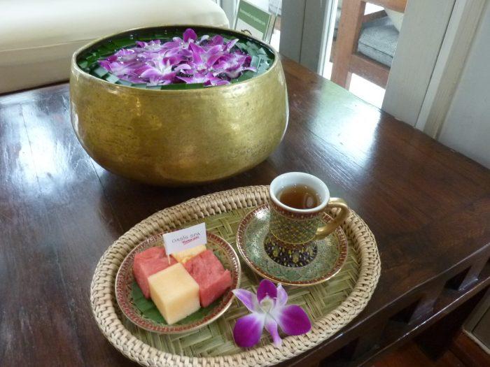 流行の予感?タイで話題のコーヒースパ、実際に受けてみた (提供:タイ国政府観光庁)