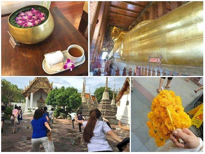 女子力を上げるためだけの旅を、タイでやってみた。(提供:タイ国政府観光庁)