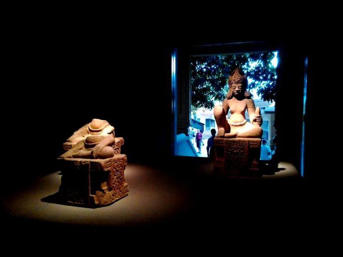 芸術感覚が独特?ベトナム・ダナンのアートスポットを厳選レポート