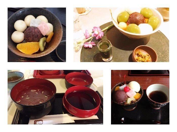 鎌倉のカフェでスイーツを。有名な甘味処を全部回ってオススメ店舗を厳選しました!