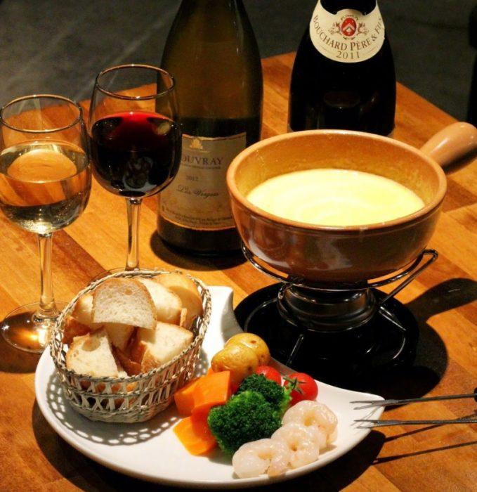 予約困難のチーズ専門店・DAIGOMIが復活!チーズだらけの全貌を調査!
