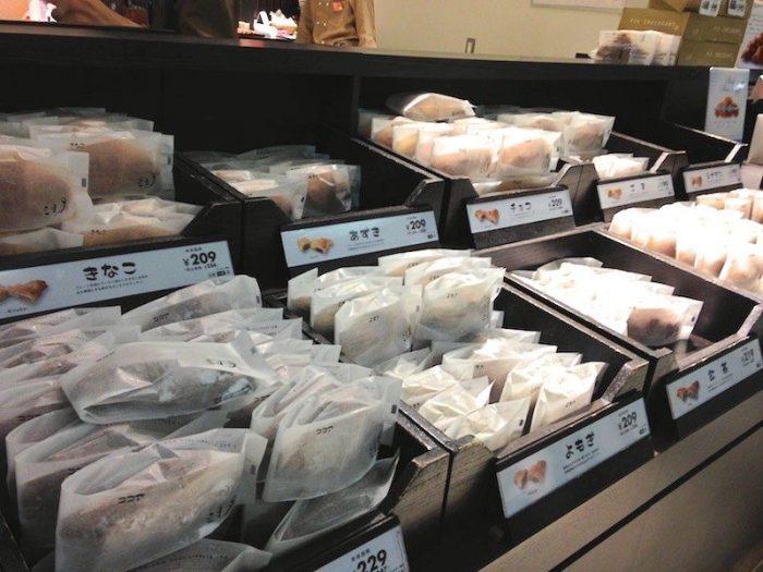 福岡に来たら絶対食べてほしいクロワッサンがある | TRIP'S(トリップス)