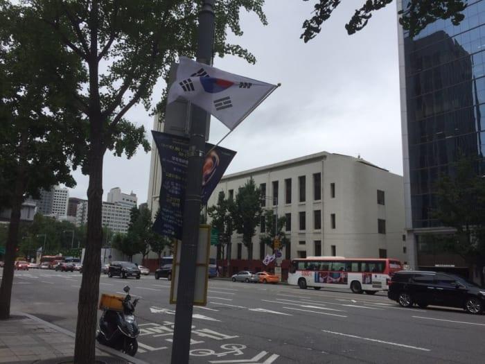 韓国で最も反日感情が高まる日