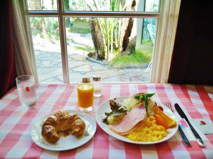 京都で食べたい絶品朝ごはんリスト、作りました!