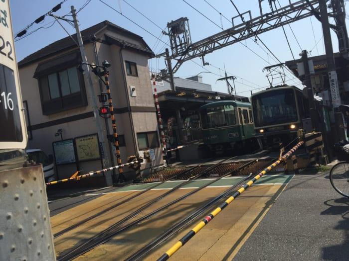 1日鎌倉に焦点を絞ってみた反省