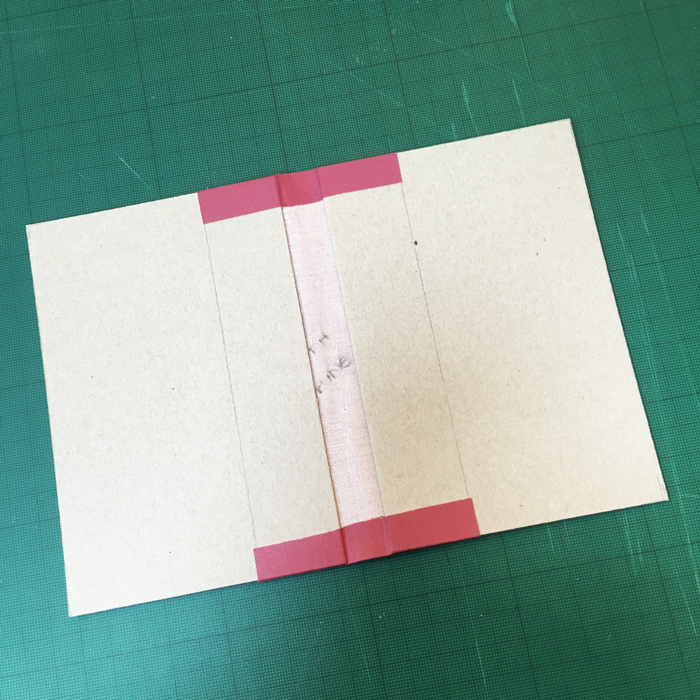 bookbinding12