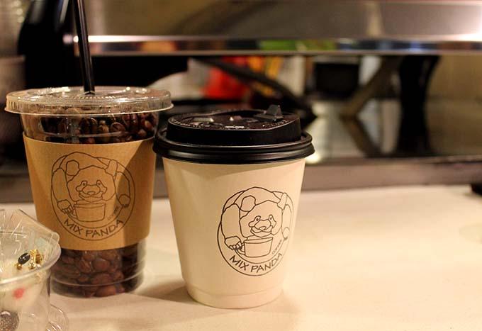 6_コーヒー