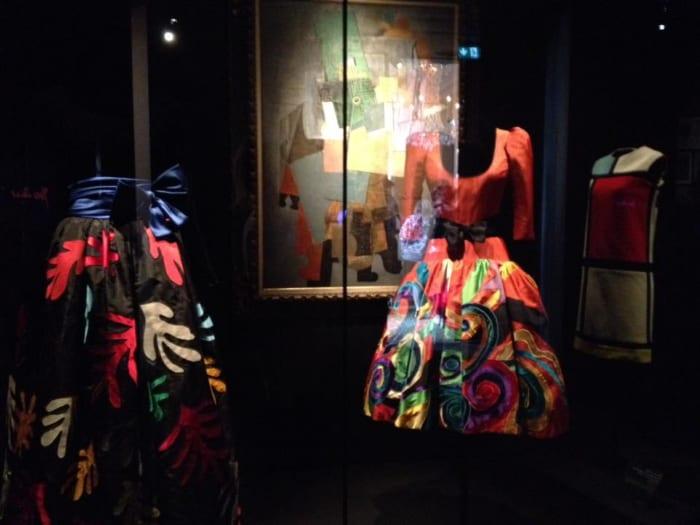 パリに新名所、誕生!「イヴ・サンローラン美術館」にさっそく行ってみた!
